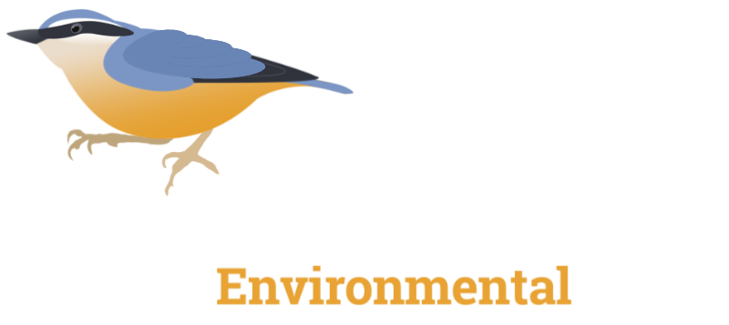 Nuthatch Environmental